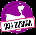 Tata Busana