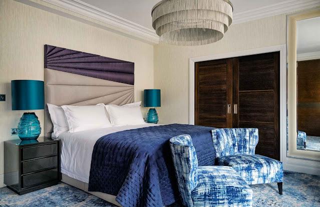 master bedroom modern design ideas