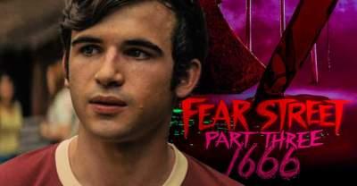 Fear Street Part 3 1666 (2021) Hindi Dubbed Full Movies Dual Audio 480p