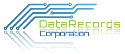 Data Records Corp prospecting lead lists for your business