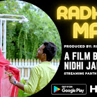 Radhika Mam webseries  & More