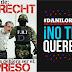 Impulsan movimiento #DaniloRenuncia en República Dominicana