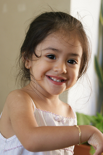Cute Girl Wallpaper For Facebook Profile Cute Babies Cute Baby Girl S Photo