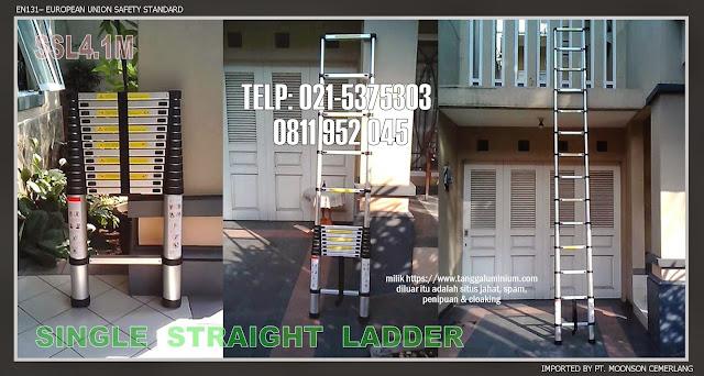 tangga-aluminium-teleskopik-4.1m