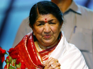 lata-mangeshkar-health-improving