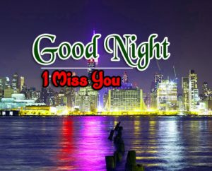 Beautiful Good Night 4k Images For Whatsapp Download 91