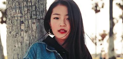 Resultado de imagem para Hina Yoshihara
