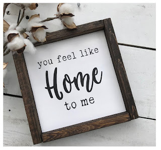 https://www.etsy.com/listing/562032436/you-feel-like-home-sign-wood-sign?ga_order=most_relevant&ga_search_type=all&ga_view_type=gallery&ga_search_query=valentine farmhouse&ref=sr_gallery-2-7