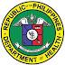 DOH Bicol: 19 nang health workers naolakitan COVID-19 sa rehiyon