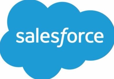 Salesforce Service Cloud honors San Francisco Forrester Marketing Einstein AI Artificial Intelligence