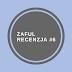 Zaful,recenzja #6