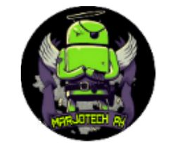 Fix All Bug APK (ML Injector) Latest v4.3 Free Download