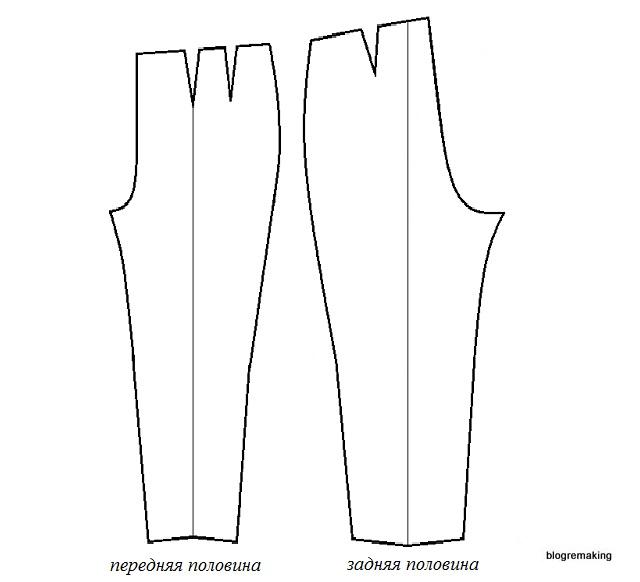 Проставки под пружины нива шевроле размер - отзывы