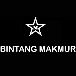 Admin di Bintang Makmur Audio
