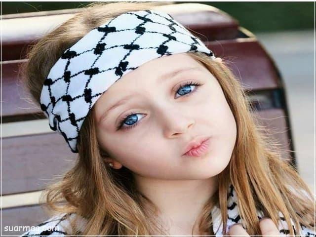 اجمل طفل في العالم 13 | Cute Kids In The World 13
