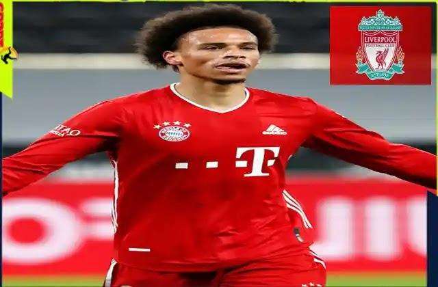 الدوري الانجليزي..نادي ليفربول يجد بديل محمد صلاح