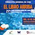 La DGCINE, a través de la Cinemateca Dominicana, honra al libro y la lectura en la 21ª FILSD 2018