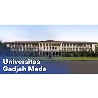 UGM Puncaki Peringkat Universitas di Indonesia, ITB dan ITS Terlempar dari 10 Besar