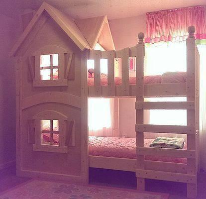 Nice Organizing Toys In Living Room Illustration - Living Room ...