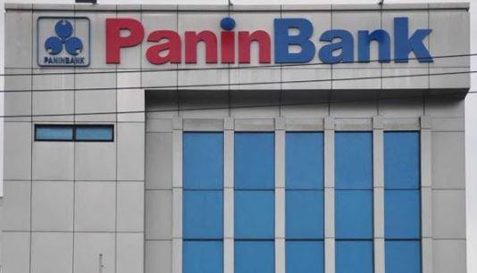 Alamat Lengkap dan Nomor Telepon Kantor Bank PANIN di Denpasar Bali
