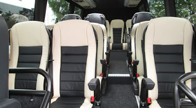 www.championcoachhire.co.uk/Luxury-minibusHire.php