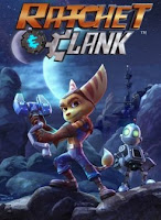 Ratchet & Clank (2016) Subtitle Indonesia