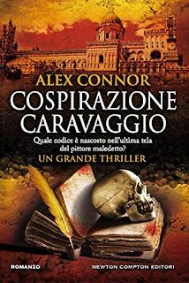 https://www.amazon.it/Cospirazione-Caravaggio-eNewton-Narrativa-Connor-ebook/dp/B01DVBDEQ6/ref=as_li_ss_tl?s=digital-text&ie=UTF8&qid=1473415597&sr=1-1&keywords=newton+compton+editori+caravaggio&linkCode=ll1&tag=viaggiatricep-21&linkId=fad5f000c709fb2ce7a3a9d4e7e7a3e5