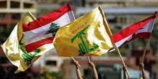 Siapa Milisi Syiah Hizbullah yang Terlibat di Suriah?