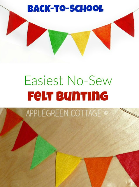 the Best Floor Mop Pad - tutorial