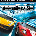 Download Test Drive Unlimited PS2 ISO