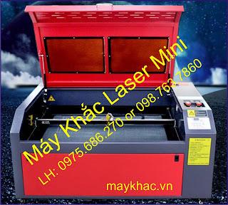 may khac laser mini1