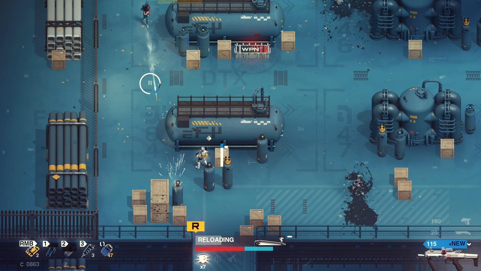 synthetik-legion-rising-pc-screenshot-01