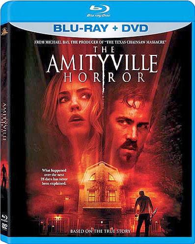 The Amityville Horror 2005 Hindi Dual Audio BRRip 720p 800mb https://world4ufree.ws