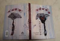 Zvjezdana Čagalj - Baždarena - promocija knjige poezije - Supetar slike otok Brač Online