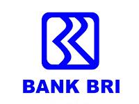 Informasi Bank BRI