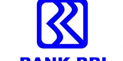Informasi Bank Rakyat Indonesia (BRI)
