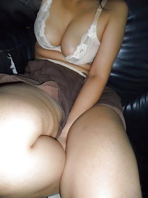 Kumpulan Foto Tante Telanjang Hot