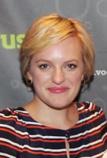 Actress-Elisabeth-Moss