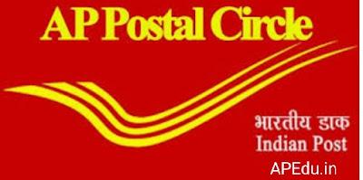 AP Postal Jobs and Notification