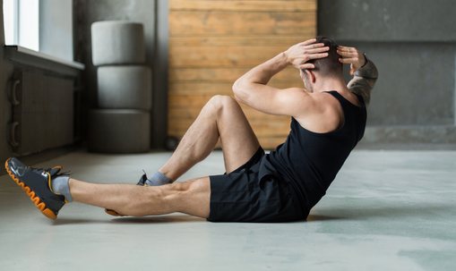 Top Exercises for Building Aerobic Endurance