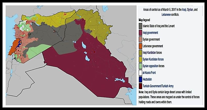BACCI-Protecting-Iraq-Oil-Producing-Areas-1-March-2017