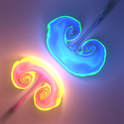 Fluid Simulation Play with fluids v1.9.0 Paid
