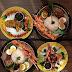 KK Eats : Lobster Nasi Lemak by Tavern Kitchen & Bar, Imago KK