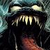 Venom #27 İnceleme | İstediğim Her Şey