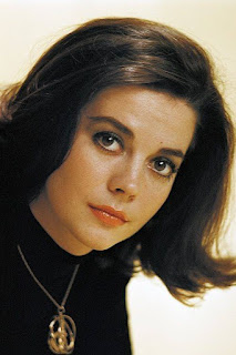 Natalie Wood age, wiki, biography