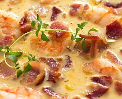 Healthy Recipes | Shrimp and Corn Chowder with Bacon, Healthy Recipes For Weight Loss, Healthy Recipes Easy, Healthy Recipes Dinner, Healthy Recipes Pasta, Healthy Recipes On A Budget, Healthy Recipes Breakfast, Healthy Recipes For Picky Eaters, Healthy Recipes Desserts, Healthy Recipes Clean, Healthy Recipes Snacks, Healthy Recipes Low Carb, Healthy Recipes Meal Prep, Healthy Recipes Vegetarian, Healthy Recipes Lunch, Healthy Recipes For Kids, Healthy Recipes Slow Cooker, Healthy Recipes With Calories, Healthy Recipes For Pregnancy, Healthy Recipes For 2, Healthy Recipes Wraps, Healthy Recipes Yummy, Healthy Recipes Super, Healthy Recipes Best, Healthy Recipes For The Week, Healthy Recipes Casserole, Healthy Recipes Salmon, Healthy Recipes Tasty, Healthy Recipes Avocado, Healthy Recipes Quinoa, Healthy Recipes Cauliflower, Healthy Recipes Pork, Healthy Recipes Steak, Healthy Recipes For School, Healthy Recipes Slimming World, Healthy Recipes Fitness, Healthy Recipes Baking, Healthy Recipes Sweet, Healthy Recipes Indian, Healthy Recipes Summer, Healthy Recipes Vegetables, Healthy Recipes Diet, Healthy Recipes No Meat, Healthy Recipes Asian, Healthy Recipes On The Go, Healthy Recipes Fast, Healthy Recipes Ground Turkey, Healthy Recipes Rice, Healthy Recipes Mexican, Healthy Recipes Fruit, Healthy Recipes Tuna, Healthy Recipes Sides, Healthy Recipes Zucchini, Healthy Recipes Broccoli, Healthy Recipes Spinach,  #healthyrecipes #recipes #food #appetizers #dinner #shrimp #corn #chowder #bacon