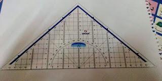 ادوات كلية الهندسة واسعارها - اشتري ادوات ايه وانا رايح اعدادي هندسة وتنصحني بايه