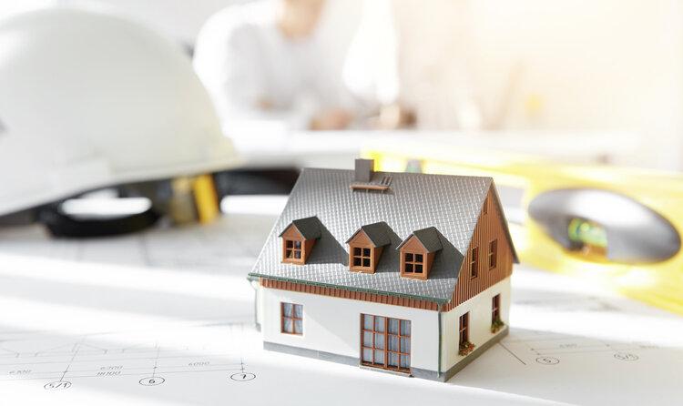 Promueven financiamiento para la construcción y el desarrollo inmobiliario