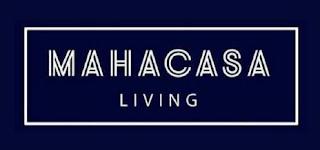 LOKER SALES COUNTER MAHACASA LIVING PALEMBANG NOVEMBER 2019