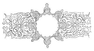 label design circle image printable artwork